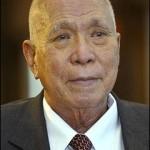 6 Pengajaran Perniagaan Dari Hubungan Lim Goh Tong & Bapa Mertua / Atuk PMs